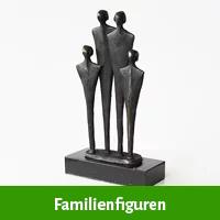 Familienfiguren hochzeit 5