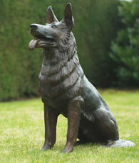 hundefiguren